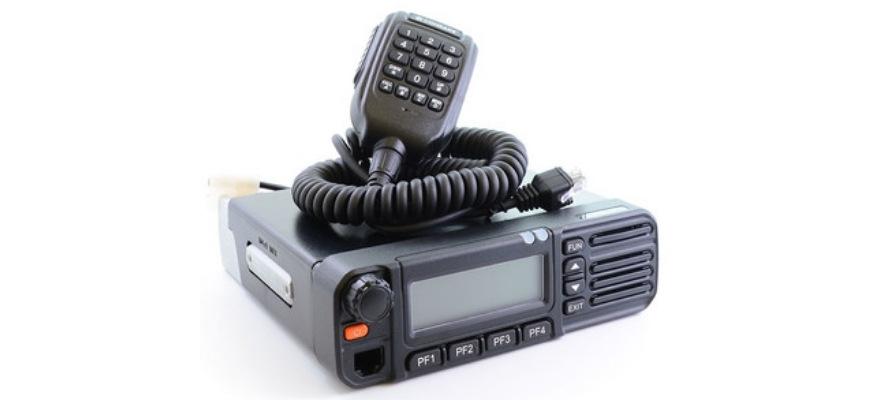 Топ 12 лучших автомобильных радиостанций на 2021 год